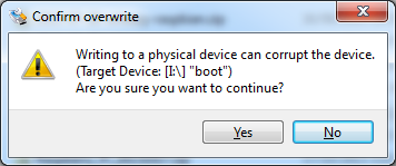 confirm_overwrite